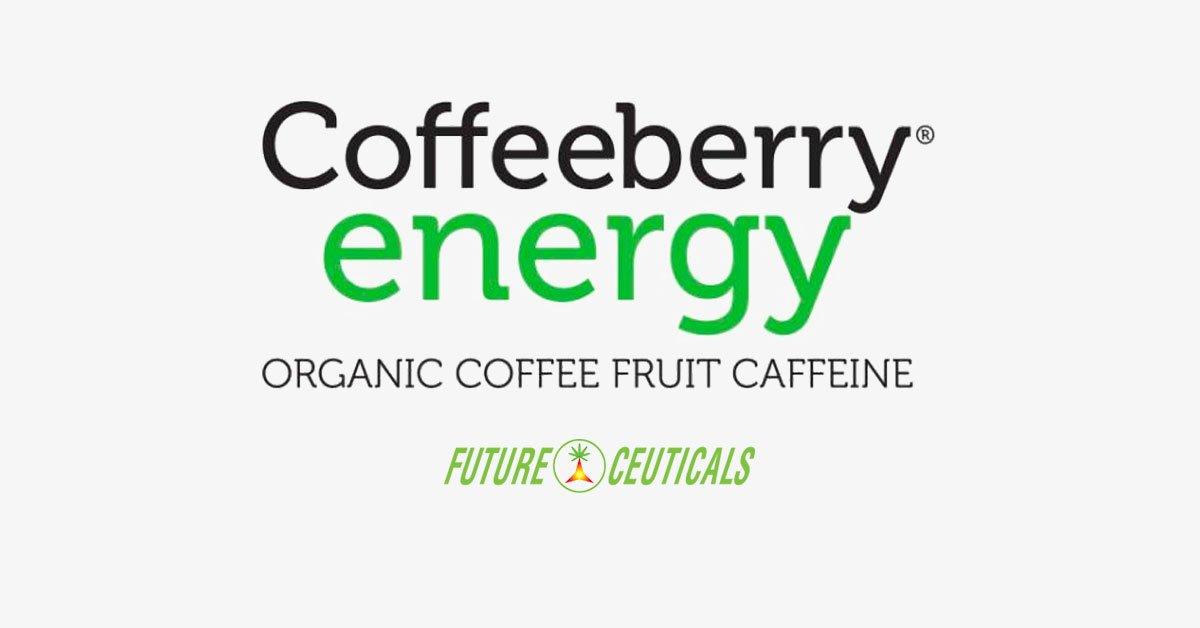 Coffeeberry Energy